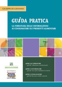 GUIDA_PRATICA_Copertina_72