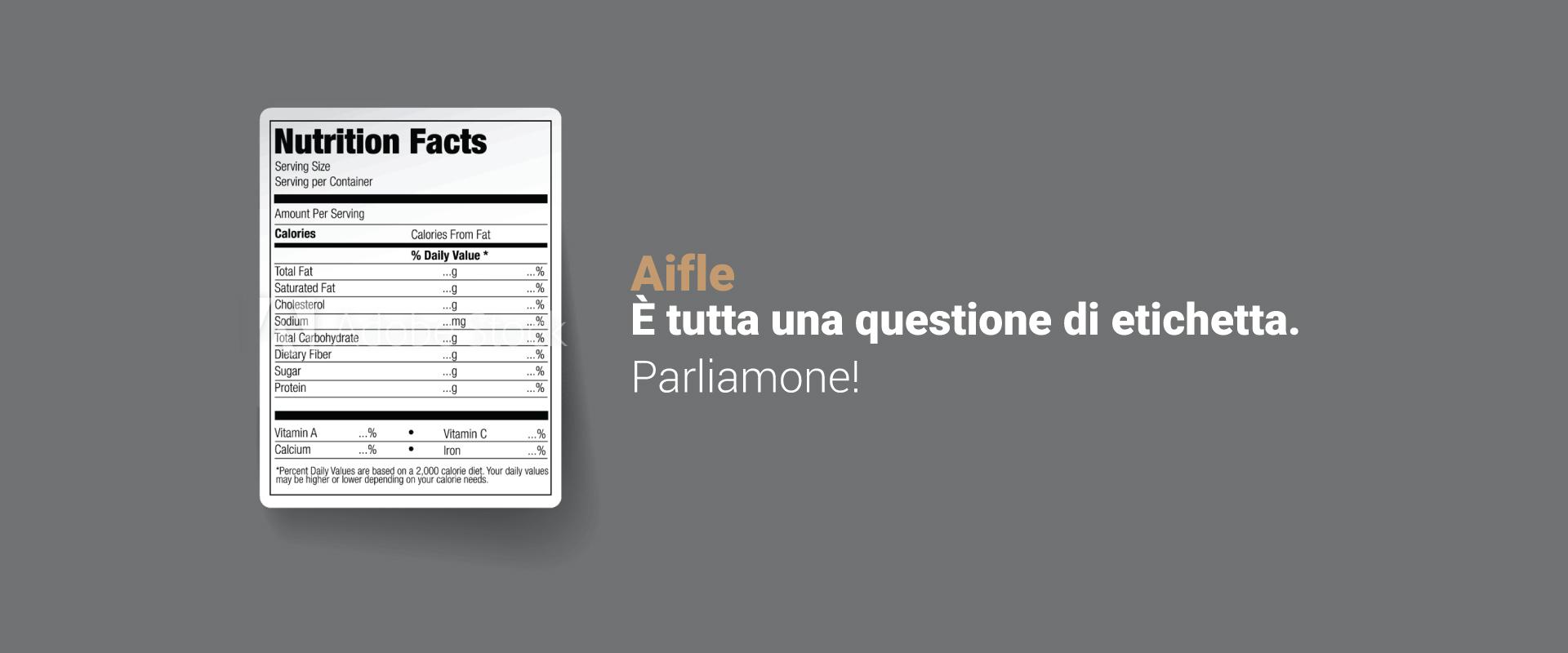 etichette-alimentari-il-forum-Aifle-D