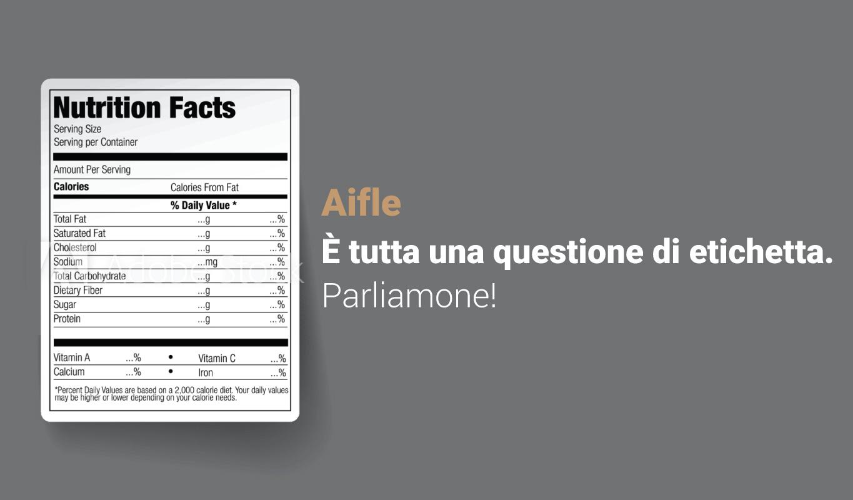 etichette-alimentari-il-forum-Aifle