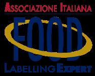 Aifle - Associazione Italiana